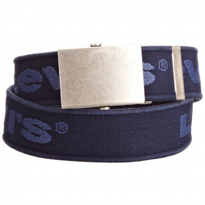 belt Levi's Junior