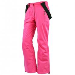 pantalon ski Bottero Ski Thalia différentes couleurs femme