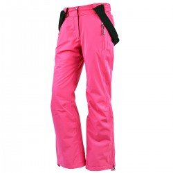 ski pants Bottero Ski Thalia various colors woman
