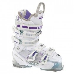 ski boots Head AdaptEdge 90 W