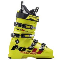 botas esqui Fischer Rc4 100 Junior