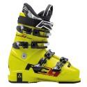 ski boots Fischer Rc4 70 Junior