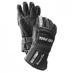 ski gloves Hestra Rsl Comp Vertical Cut Junior