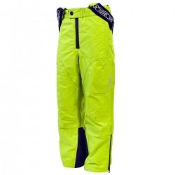 pantalones esqui Montura Junior