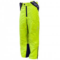ski pants Montura Junior