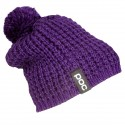 Hat Poc Color