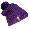 hat Poc Color