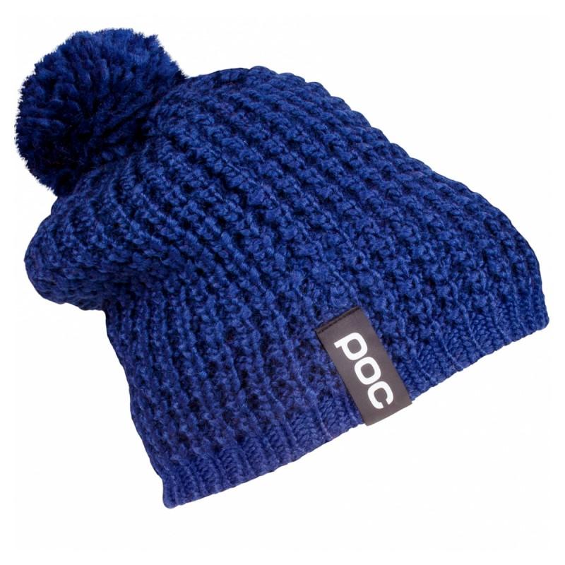 ... Berretto Poc Color POC Cappelli guanti sciarpe 4f2fadc97de4