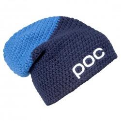 Chapeau Poc Crochet