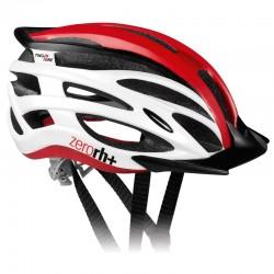 Casco ciclismo RH+ 2 in 1 ZERORH+ Caschi