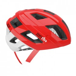 bike helmet Zero Rh+ Zs Shiny