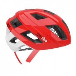 casque cyclisme Zero Rh+ Zs Shiny