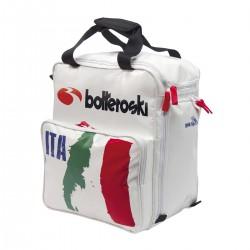 ski boots backpack Bottero Ski small -NO BOCARD-