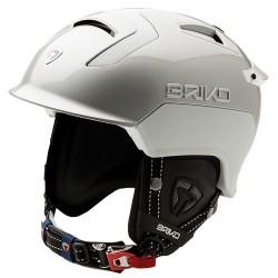 casque ski Briko Mongibello