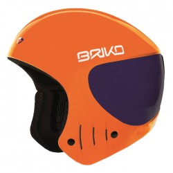 Casco sci Briko Vesuvio Junior