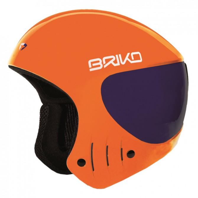 Casco sci Briko Vesuvio Junior