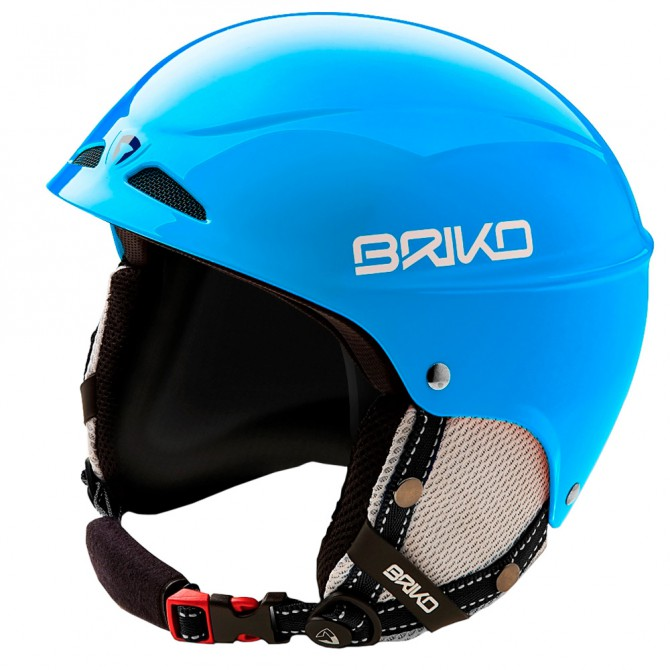 Casco sci Briko Pico Junior