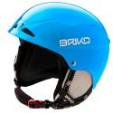 casque ski Briko Pico Junior