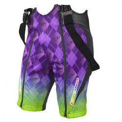 pantalon Energiapura New Joker Unisex