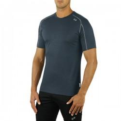 t-shirt lingerie Rewoolution M0100J14 homme
