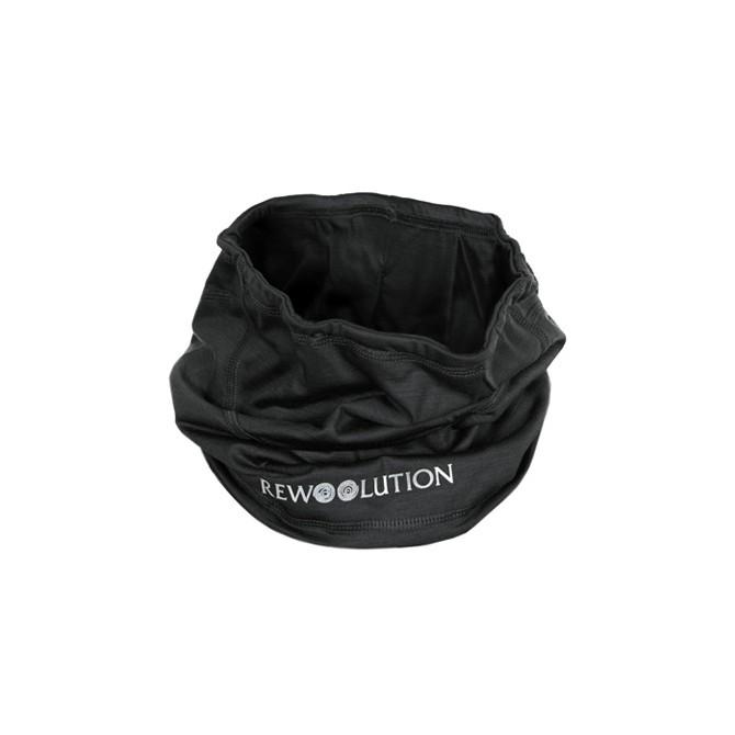 Scaldacollo Rewoolution M1U1600J14 Unisex REWOOLUTION Cappelli guanti sciarpe