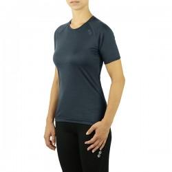 t-shirt interior Rewoolution W0100J14 mujer