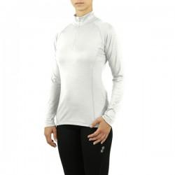shirt interior Rewoolution W0400J19 mujer