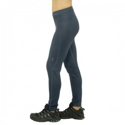 leggings Rewoolution W0700J14 woman