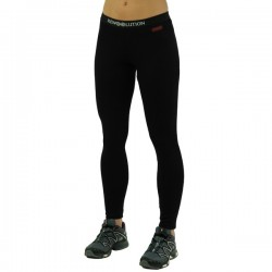 leggings Rewoolution W0718J18 woman