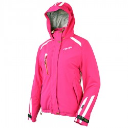 chaqueta esqui Dkb Lenny mujer