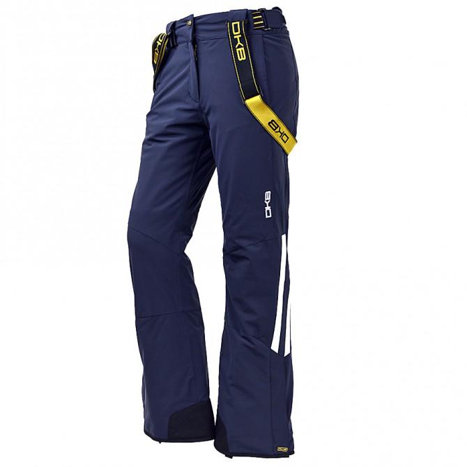 Pantalone sci Dkb Petsy Donna