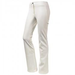 pantalones esqui Dkb Ski Mobility stretch mujer