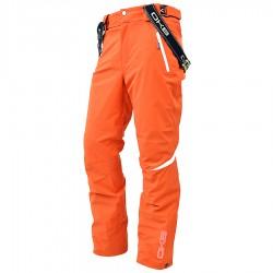 salopette ski Dkb S-Crosser Pro Team homme