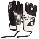 Guantes snowboard Picture Destroyer
