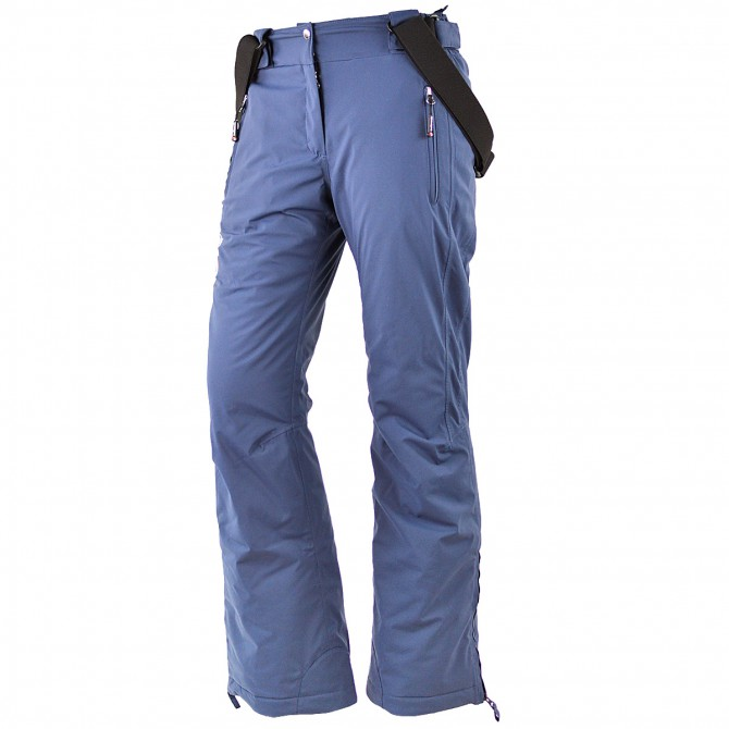 Pantalone sci Bottero Ski Thalia Donna