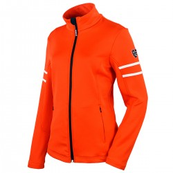 baselayer Bottero Ski Bridnia woman