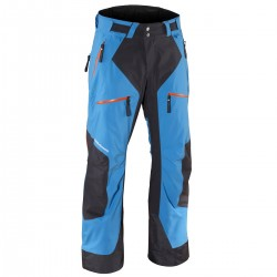 pantalones esqui Peak Peak Performance Heli Chilkat hombre