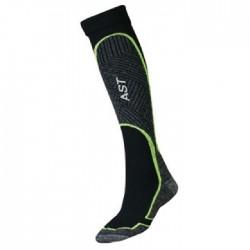ski socks Astroabio Z79J