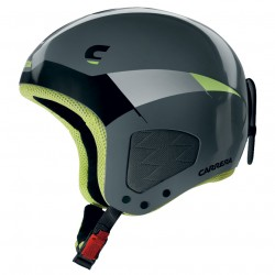 casque ski Carrera Thunder 2.11