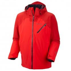 chaqueta esqui Columbia Wildcard III hombrer