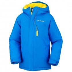 veste ski Columbia Alpine Free Fall Junior