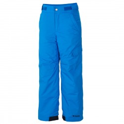 Pantalone sci Columbia Ice Slope Junior