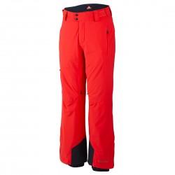 ski pants Columbia Millennium Blur man