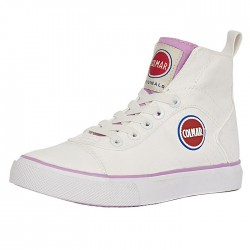 shoes Colmar Originals Durden Girl (36-39)