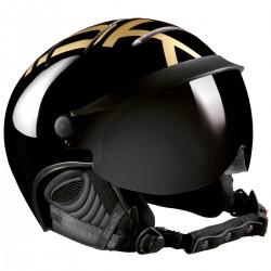 ski helmet Kask Class Style + visor