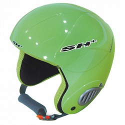 casco esqui Sh+ Ex1 Evo 4 Junior