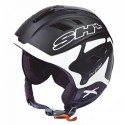 ski helmet Sh+ N-Pac Pro