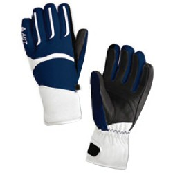 gants ski Astrolabio JM9H Junior