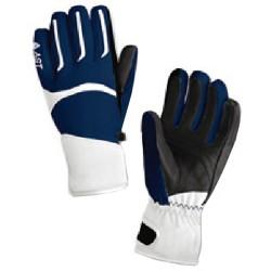ski gloves Astrolabio JM9H Junior