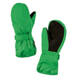 ski mittens Astrolabio YF9W Junior